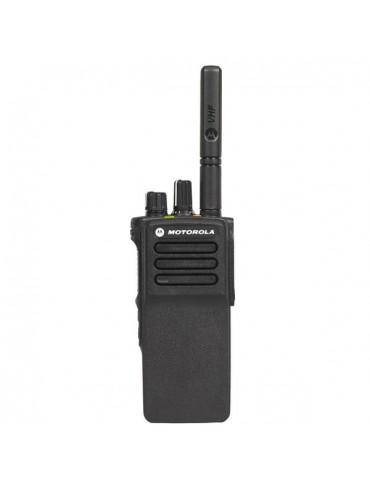 EYE-02 3G Caméra de sécurité GSM 3G de Jablotron