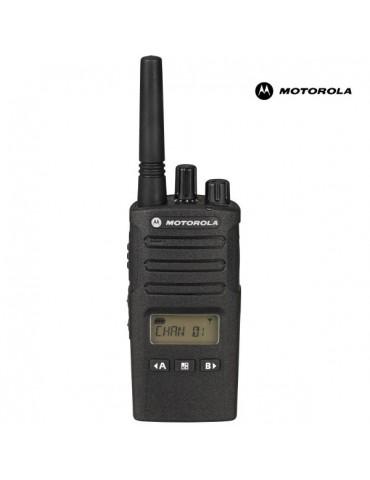 HLN9701B - Housse Motorola